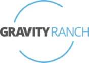 GravityRanch-Logo-RGB-low-res-small